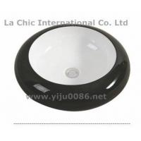 Quality Bathroom Basin Art Basin Wash Basin Ceramic Basin for sale