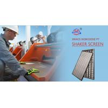 Buy cheap Mongoose Shaker Screens / Brandt Shaker Screens from wholesalers