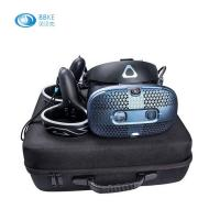 Buy cheap Customizable EVA Hard Storage Case For VR Glasses Water Resistant from wholesalers