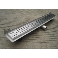 Buy cheap Customized Size Steel Metal Fabrication Stamping / Bending Process For Furniture from wholesalers