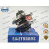 Quality 49135 - 09021 Turbo CHRA Fit TF035HL - 10GK23 - VG Turbocharger For  Hyundai for sale