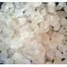 Quality Methylone white crystalline for sale