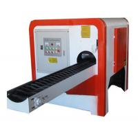 Quality Hot Sales of Multi Blade Saw machine for wood log or planks cutting for sale