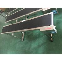 Buy cheap Page Counting Paging Machine / Paper Labeling Machine Environmental Protection from wholesalers