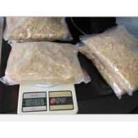 Quality good quality methylone methylone methylone skype:angelsophior for sale