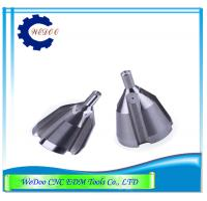 China E102 EDM Spare Parts Electronica EDM Wire Guide  Diamond Guide 0.255mm wholesale
