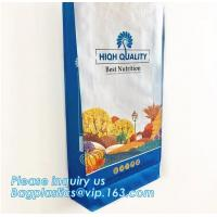 China 25kg polypropylene polybag mailing uv treat military pp sand bag woven,woven poly laminated kraft paper bag with valve p wholesale
