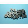 China Copper Aluminum Nickel PCD Wire Drawing Die , Wear Resistance PCD Die Blanks wholesale