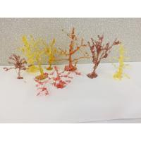 China DIY Painting 3D Pen Polyes Q1 With Inside Battery Functional Inks For Personal wholesale