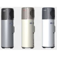 Buy cheap SCL Refrigerant 500L Home Air Source Heat Pump Bio Pharmaceutical from wholesalers