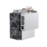 China Most Powerful Bitcoin Miner Antminer D5 Bitmain X11 Algorithm 119Gh 1566W Power Supply wholesale