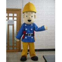2012 woody character costumes /toys story costumes