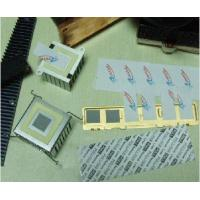 China Thermal Interface Phase Changing Materials For IGBTs 0.127 - 0.25mm Thickness wholesale