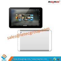 Quality 9 inch tablet pc test for sale