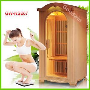 China Far infrared sauna dome wholesale