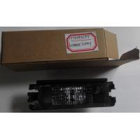 China License Lamp Replacement For Renault Logan 2008 and 2014 7700433414 8200957874 wholesale