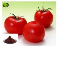 China pure natural pigment from tomoto lycopene sample free wholesale