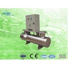 Quality High Strength Philips UV Lamp Sterilizer For Swimming Pool 220V / 50HZ for sale