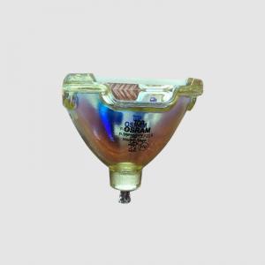 China 0390052001 DS60 DW30 Matrix 3000 VIP300W Christie Projector Lamps wholesale