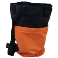 China Economical Nylon Cute Outdoor Sports Bag / Rolling Duffle Bag 50 - 70L Capacity wholesale