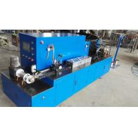 China TOP GRADE FULLY AUTOMATIC COIL NAILS MANUFACTURING MACHINE DURABLE SERVICE -HELP YOU IMPROVE CAPACITY wholesale