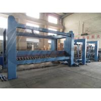 Quality Lightweight AAC Block Production Line Autoclaved Aerated Concrete wholesale