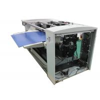Buy cheap Automatic Thermal CTP Machine 0 . 15 - 0 . 40MM Thickness Plate 1500KG from wholesalers