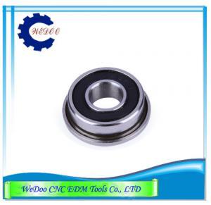 China M458 EDM Bearing S859N319P31 Mitsubishi EDM Consumables Parts 22/19*8*6mm wholesale
