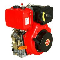 China Air Cooled Diesel Engine 188F wholesale