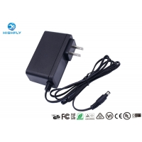 China 3 years warranty 12v 3a ac dc power adapter wall power supply 3000ma adaptor UL CUL TUV CE FCC PSE RCM wholesale