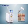 China 300W 600W 1200W Laser Hair Removal Device , Skin Rejuvenation Machine Big Spot Size wholesale