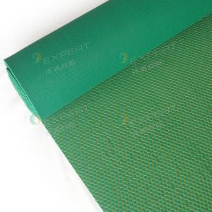China Alibaba china waterproof big natural rubber yoga mat 5mm extra long, yoga mat 5mm thick, yoga mat youth wholesale