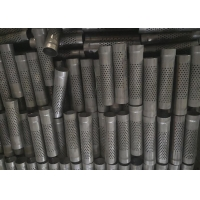 China 439L 409L Thin Wall 6m Stainless Steel Exhaust Pipe wholesale