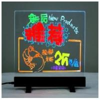 China Led Restaurant Display wholesale