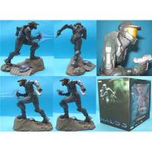 China Halo3 action figure LS13930 wholesale