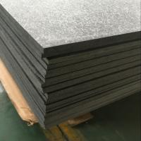 China Glass fibre reinforced plastic sheet insulation composite material durostone on sale