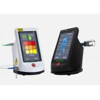 Buy cheap Class 4 Laser Therapy For Back Pain Chiropractic Laser Therapy from wholesalers
