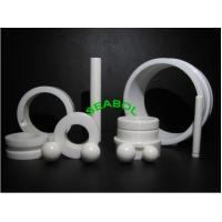China Ceramic components and parts wholesale