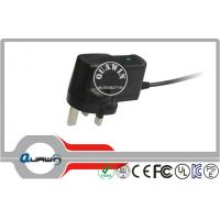 China LED Wall Mounted Lithium-Ion Battery Chargers For Li-Polymer Battery Pack wholesale