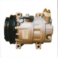China ALA20332 Air conditioning COMPRESSOR Pathfinder Infiniti QX4,Q45 AC COMPRESSOR CWV618 AC COMPRESSOR 926004W000,926006P31 wholesale