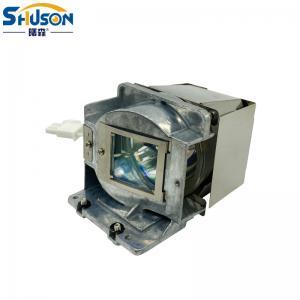 China RLC080 Viewsonic Projector Lamps wholesale