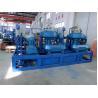 China 10000L / H Biger Fuel Oil Purifier System , TransformerOil Purifier Machine wholesale