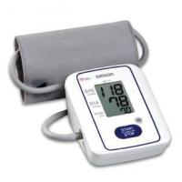 China Omron - Bp710 Automatic Blood Pressure Monitor on sale