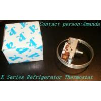 Quality K Series Thermostat (K50, K59, K54) for sale