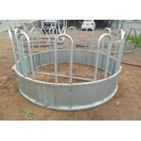 China Cattle Hay Feeder wholesale