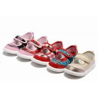 China 2014 spring/autumn paragraph 22-29.5 N-ike official children grid leisure comfortable shoe wholesale