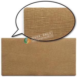 China waterproof bathroom floor mats, decorative kitchen floor mats, non-slip bathroom floor mat wholesale