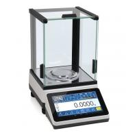 China Portable Electronic Precision Balance Touch Screen Andriod Operation System wholesale