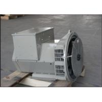 China Stamford Copy 80kva Brushless AC Generators With 2 / 3 Pitch CE wholesale
