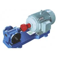 China high density oil pump with low energy cost and low price , high efficiency ,low price on sale